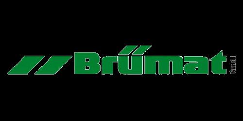 Brümat