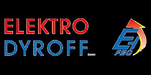 Dyroff Elektro