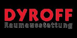 Dyroff Raumaustattung