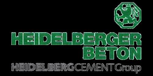 Heidelberg Beton