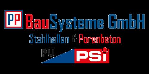 PP Bausysteme