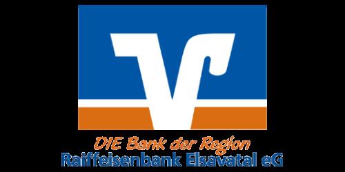 Raiffeisenbank Elsavatal