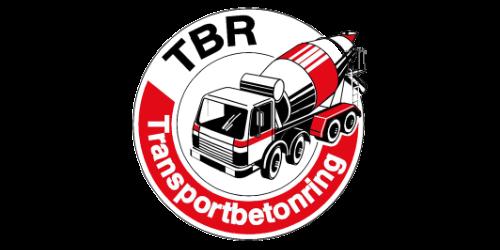 Transportbetonring TBR