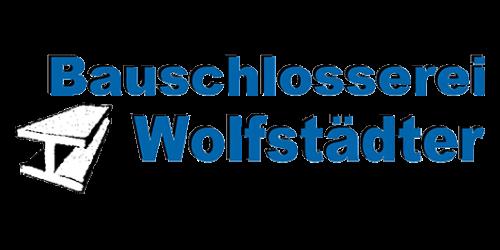 Wolfstaedter