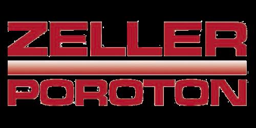 Zeller-Poroton