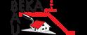 Beka Bau GmbH