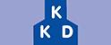 Klaus Kabel Dienstleistungen