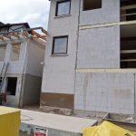 Umbau in Haingrund