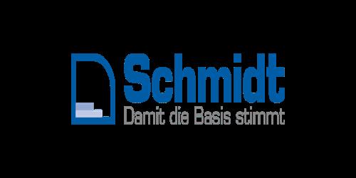Estrich Schmidt