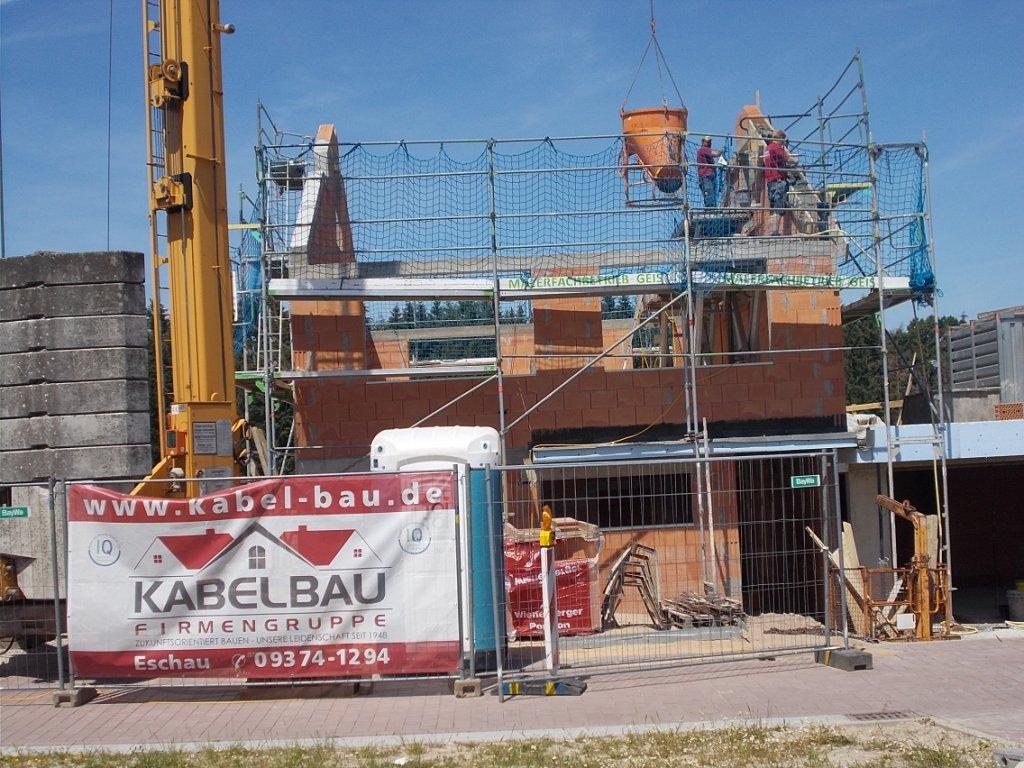 bv-in-dornau-betonieren-der-ringanker